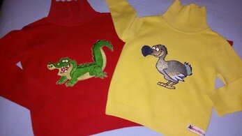 kids embroidered polo jumpers.jpg